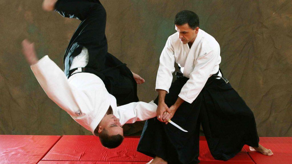 artes_marciales_efectivas_aikido