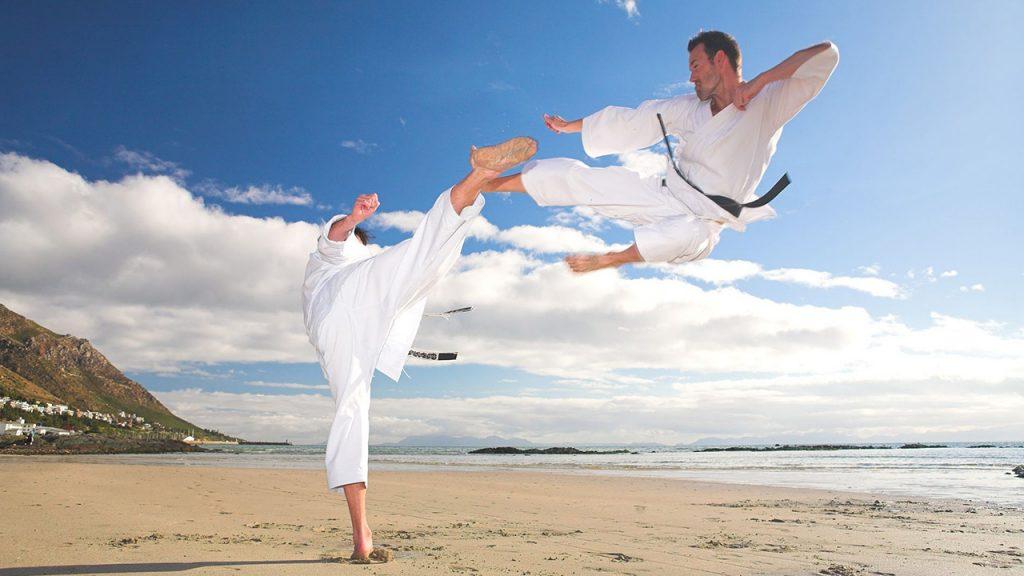 artes_marciales_efectivas_karate
