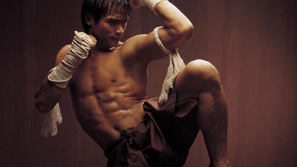 artes_marciales_efectivas_muay_thai