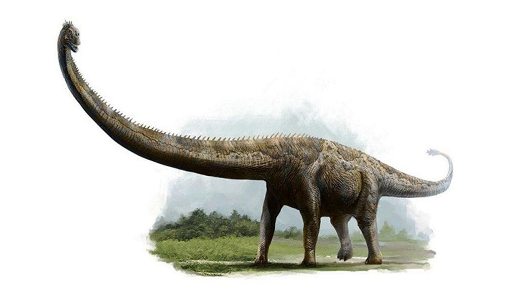 dinosaurios_mas_grandes_sauroposeidon