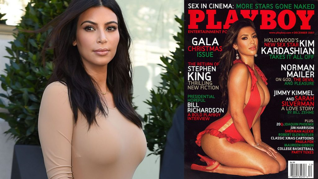 famosas_playboy_kim_kardashian