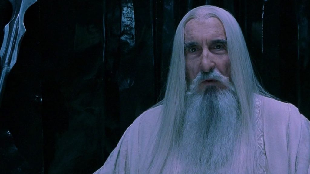 mejores_peliculas_christopher_lee_lord_of_the_rings