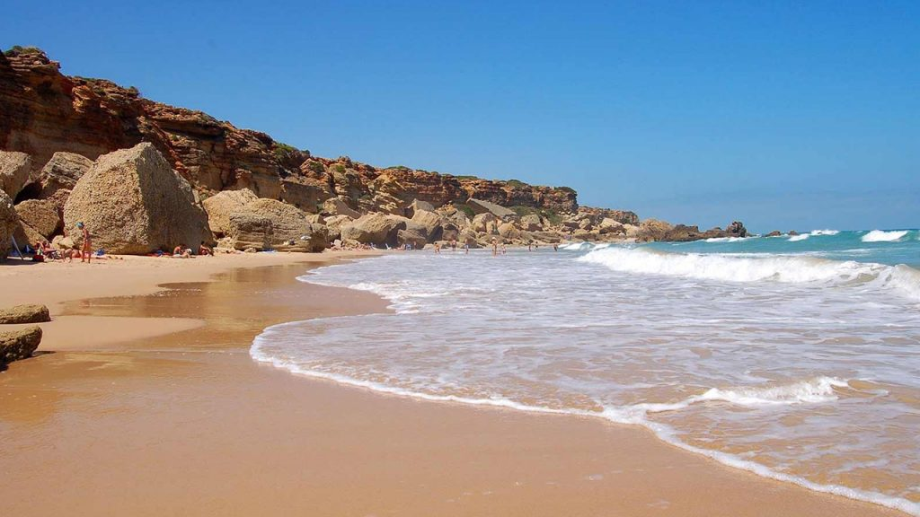 playas_mejor_valoradas_playa_barrosa