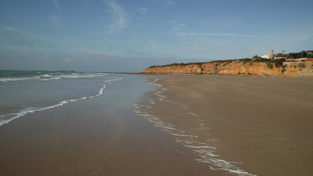 playas_mejor_valoradas_playa_barrosa2