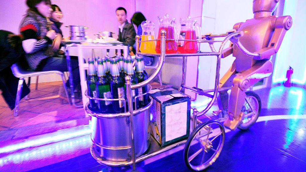 restaurantes_originales_dalu_robot