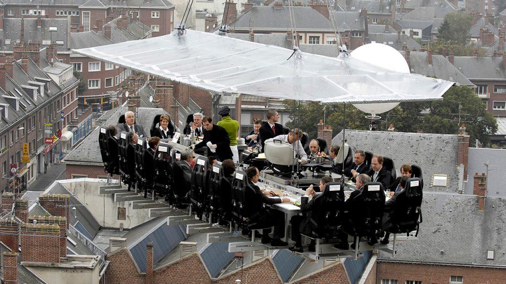 restaurantes_originales_dinner_sky2