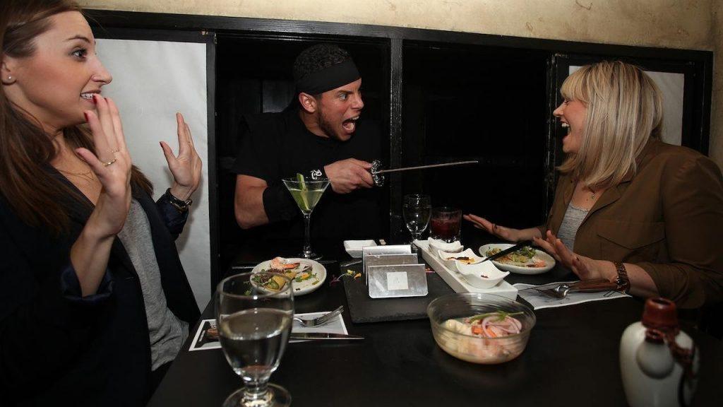 restaurantes_originales_ninja_castle2