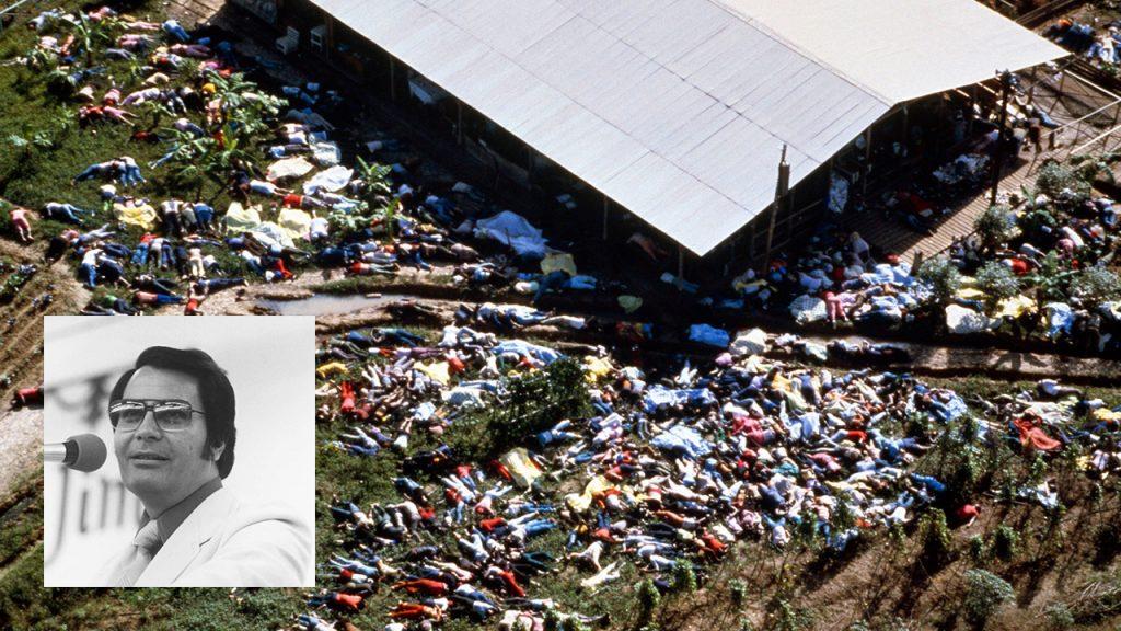 sectas_mas_peligrosas_templo_pueblo