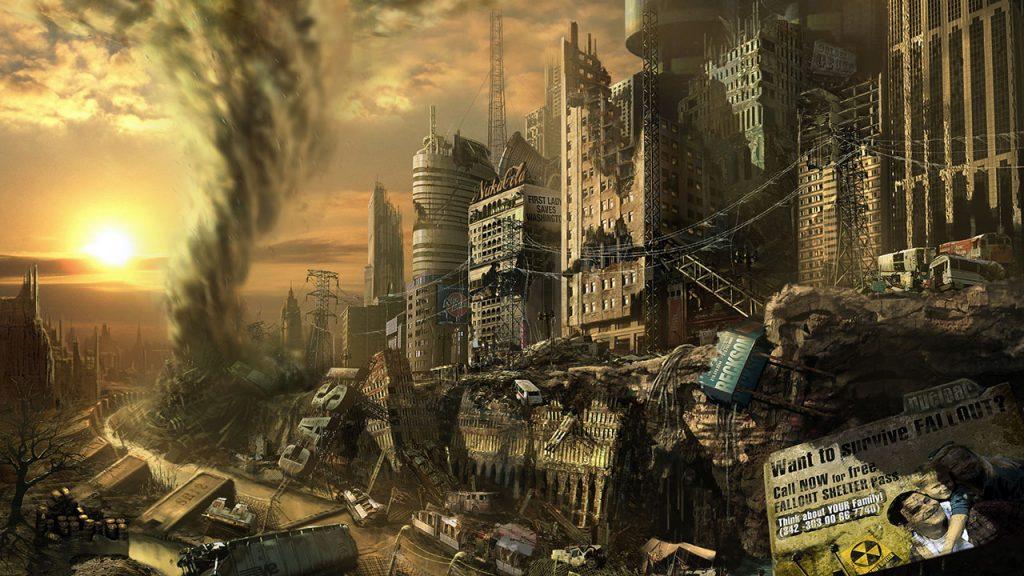 videojuegos_e3_2015_fallout_4