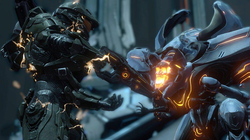 videojuegos_e3_2015_halo_5_guardians