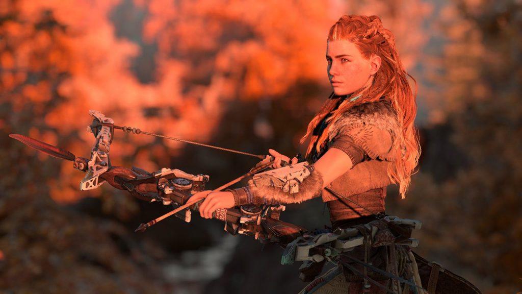 videojuegos_e3_2015_horizon_zero_dawn
