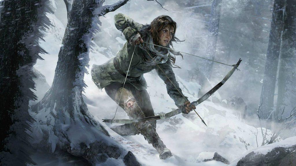 videojuegos_e3_2015_rise_tomb_raider