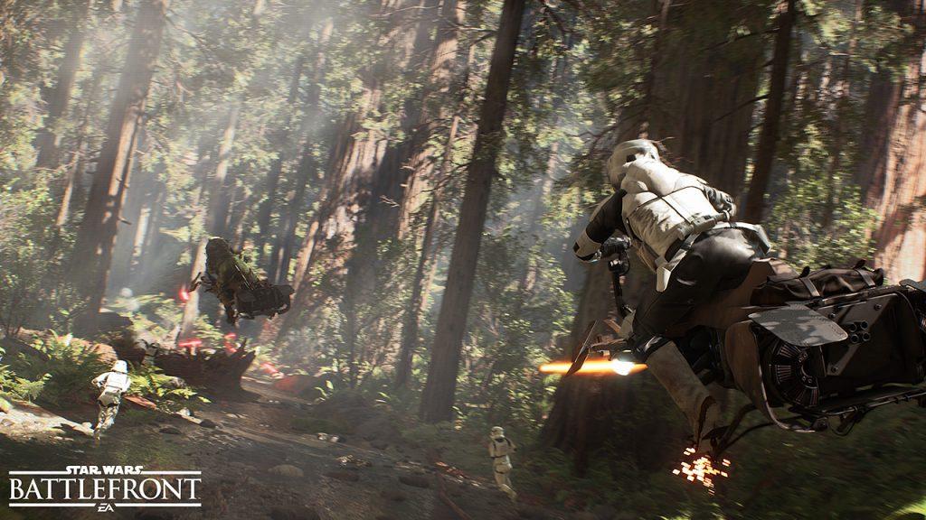 videojuegos_e3_2015_star_wars_battlefront