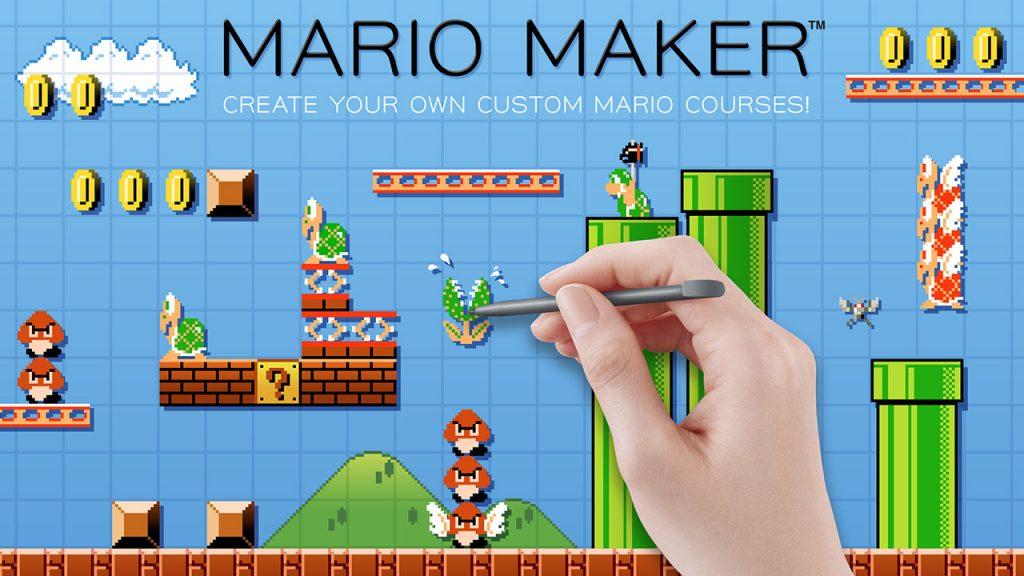 videojuegos_e3_2015_super_mario_maker
