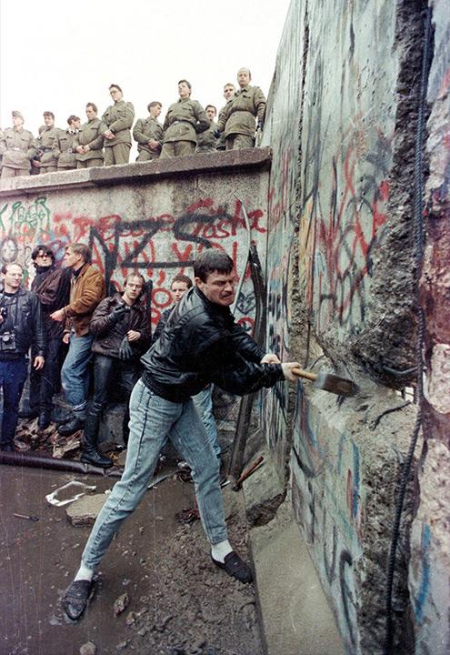 fotografias_historicas_caida_muro_berlin