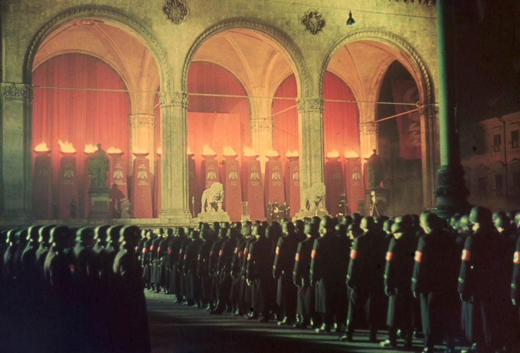 fotografias_historicas_juramento_soldados_nazi