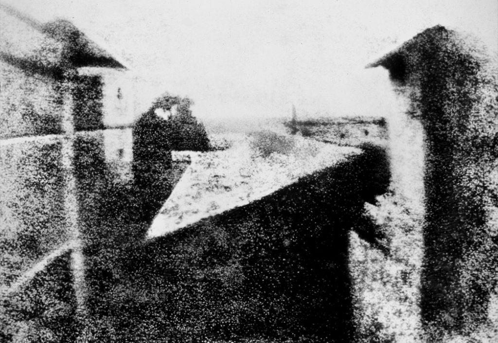fotografias_historicas_primera_fotografia_de_la_historia
