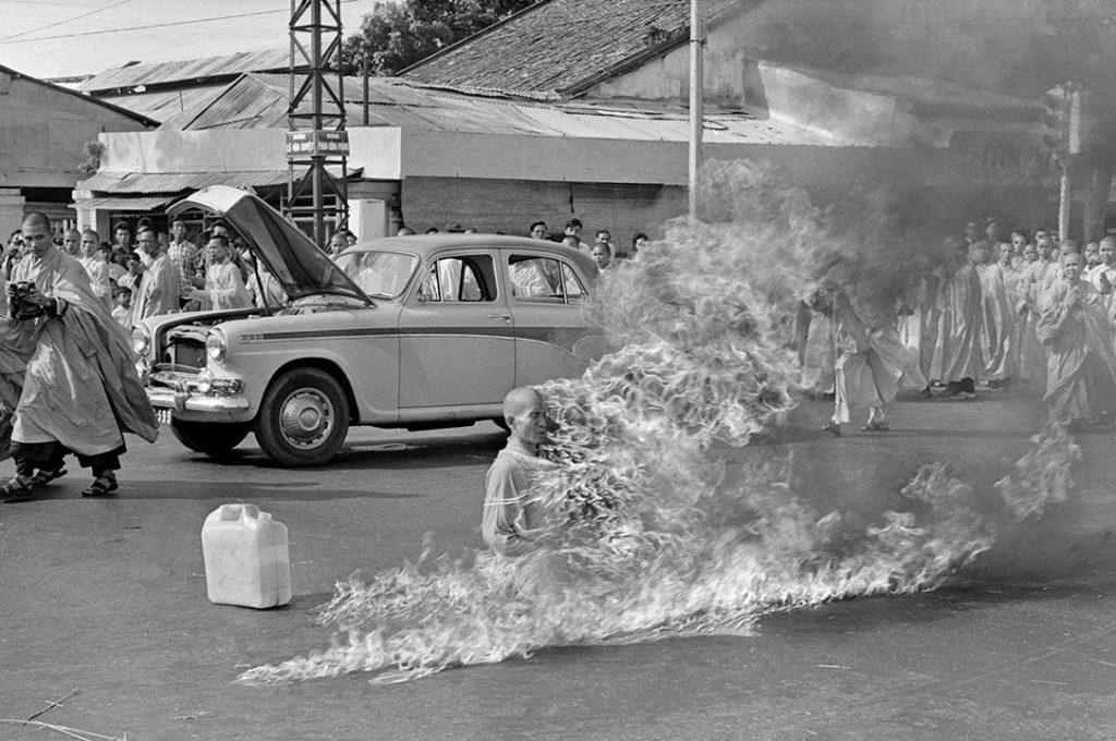 fotografias_historicas_protesta_silenciosa
