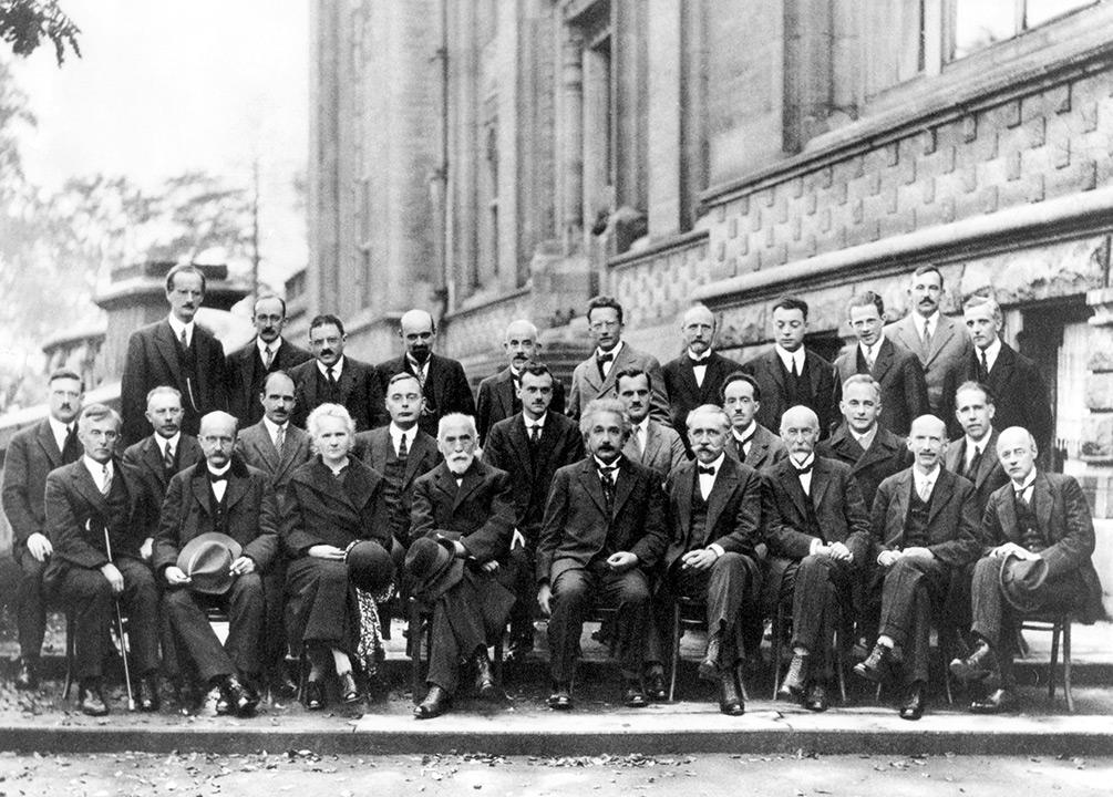fotografias_historicas_quinto_congreso_solvay