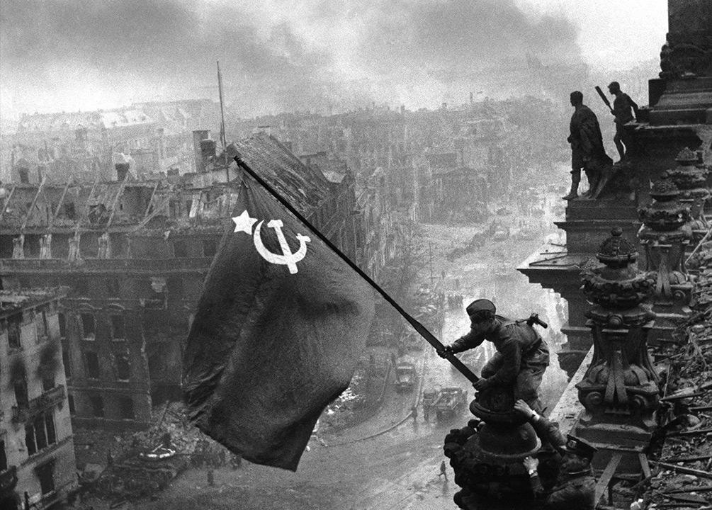 fotografias_historicas_soldados_sovieticos_berlin