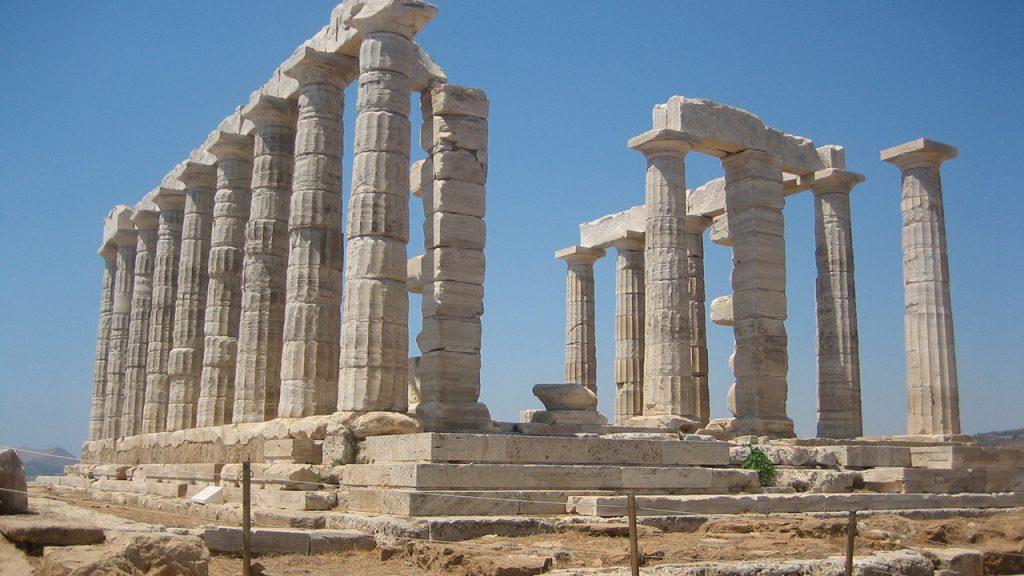 grecia_lugares_imprescindibles_cabo_sounion_templo_poseidon2