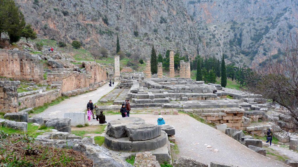 grecia_lugares_imprescindibles_delfos2