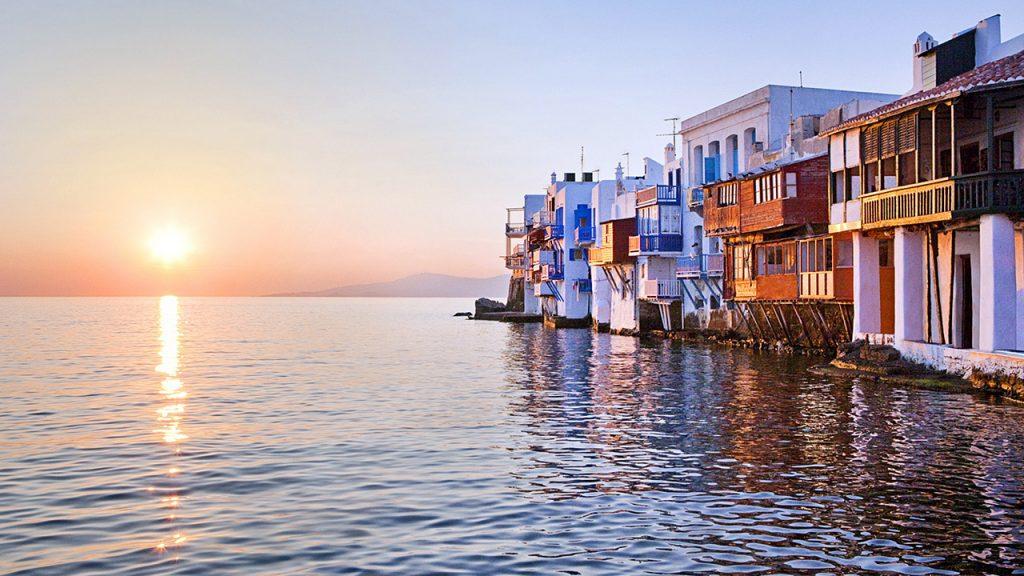 grecia_lugares_imprescindibles_mykonos2