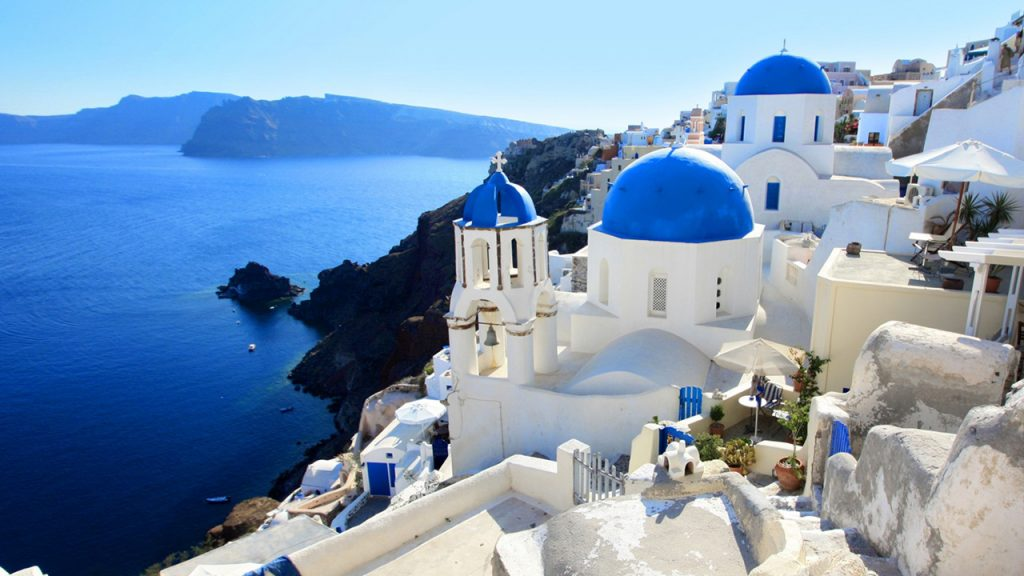 grecia_lugares_imprescindibles_santorini