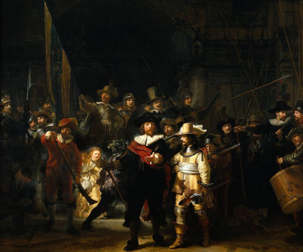 10-cuadros-mas-famosos-del-mundo