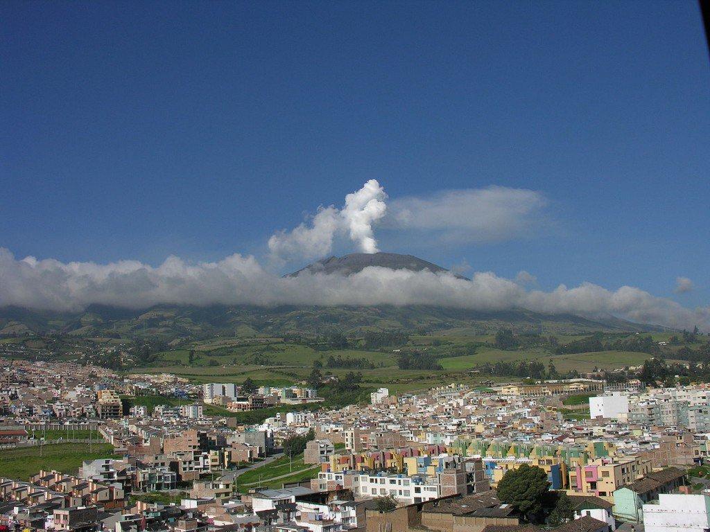 los-10-volcanes-mas-activos-del-mundo